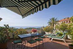 Apartamento Civezza <br>Liguria, Italy
