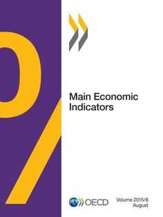 What's the current state of the economy? Key short-term #stats for trade, wages and more