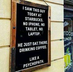Funny Humor Men/'s T-shirt #Violated