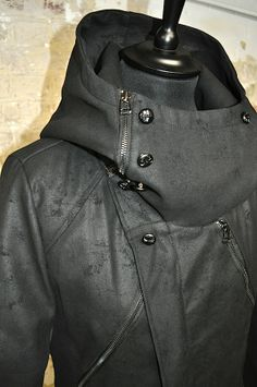http://www.mk2uk.com/collections/jackets/products/high-hooded-multi-zip-long-jacket