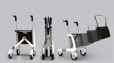 aroma_ID - Industriedesign ist unser Handwerk   Coach