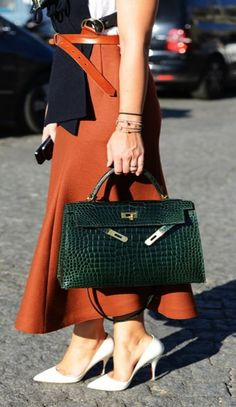 27 Best Hermes malachite images  a69021941e14a