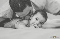 Fotografia família, fotografia infantil