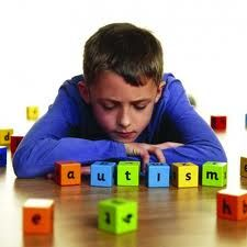 My Aspergers Child: Aspergers & Associated Conditions
