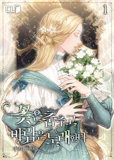 Fantasy Couples, Fantasy Art Women, Fantasy Girl, Manga Couple, Anime Love Couple, Manga Covers, Comic Covers, Book Covers, Chica Anime Manga