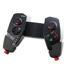 Like and Share if you want this  AB16344 IPEGA 9055 PG-9055 Adjustable Wireless Bluetooth Game Pad Controller Gamepad Joystick Multimedia for Cellphone Tablet PC     Tag a friend who would love this!     FREE Shipping Worldwide     #ElectronicsStore     Get it here ---> http://www.alielectronicsstore.com/products/ab16344-ipega-9055-pg-9055-adjustable-wireless-bluetooth-game-pad-controller-gamepad-joystick-multimedia-for-cellphone-tablet-pc/