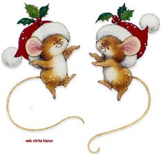 christmas mouse clip art gallery free clipart picture christmas rh pinterest com christmas moose clip art minnie mouse christmas clipart