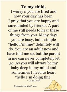Birthday quotes daughter quotes from mom strength, love daughter quotes, daughter quotes from mom - Mother Son Quotes, Mommy Quotes, Family Quotes, Beautiful Daughter Quotes, Mother To Son, Poem For My Daughter, Proud Of You Quotes Daughter, Mothers Love Quotes, My Children Quotes
