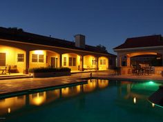 19460 E Sonoqui Boulevard, Queen Creek AZ, 85142   Homes.com