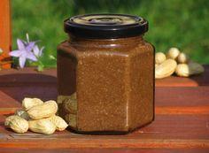 Hungarian Recipes, Ketchup, Mason Jars, Food And Drink, Bread, Brot, Mason Jar, Baking, Breads