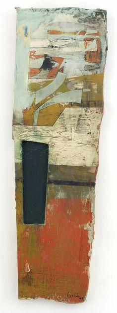 Dancing Ledge, Dorset by Jeremy Gardiner Abstract Nature, Abstract Landscape, Abstract Art, Abstract Paintings, Texture Painting, Painting & Drawing, Dorset Coast, Shape Art, Art Abstrait