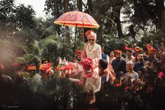 A Dusk Wedding With Coordinated Bride & Groom Indian Wedding Planning, Wedding Planning Websites, Indian Wedding Photography, Couple Photography, Groom Wear, Bride Groom, Wedding Planner, Destination Wedding, Wedding Function