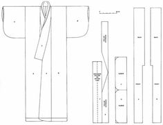 making_kimono_610x610