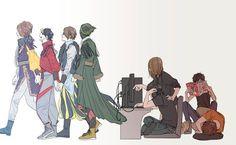 埋め込み Anime, Projects, Painting, Twitter, Log Projects, Painting Art, Anime Shows, Paintings, Painted Canvas