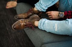 Photo from Francis & Jessica | Toronto Engagement collection by 1486 Photography