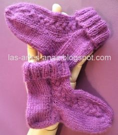Summer Jacket, Baby Boots, Fingerless Gloves, Arm Warmers, Knitting Patterns, Slippers, Booty, Jackets, Clothes