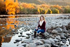 Abby   Gilbert Arizona Senior Portraits #arizonaseniorportraits #arizonseniorphotographer #arizonaphotgrapher