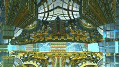 http://fb.com/urkunst