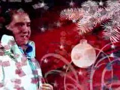 "Elvis Presley - ""White Christmas"" `j White Christmas Song, Merry Christmas Baby, Christmas Shows, Country Christmas, Elvis Presley Albums, Elvis Presley Videos, Xmas Music, Christmas Music, Xmas Movies"