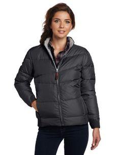 canada goose jacket warranty