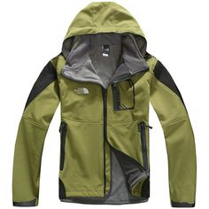 Pin 477874210431984491 North Face Sale