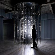 Light-installation