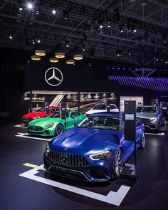 Mercedes Mercedes Benz Models, Mercedes Amg, Luxury, Architecture, Toys, Vehicles, Instagram, Arquitetura, Activity Toys