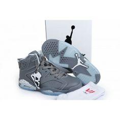 373c4fb0000ebc 25 Best air jordan 6 men and women shoes sale images