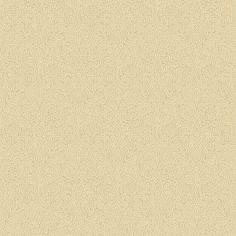 Floriana Texture Beige wallpaper by Albany