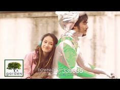 Popular Thai Music - YouTube The amazing history and ever changing Fashion, Music, Movies and Culture of Thailand. More info available at: http://www.islandinfokohsamui.com/