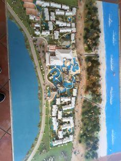 Royalton Hicacos Varadero Resort & Spa - All-inclusive Resort Reviews, Deals - Varadero, Cuba - TripAdvisor