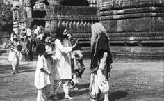 Raja Harishchandra – Righteous King Struggled for Social Justice