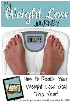 My Weight Loss Journey (& My Eating Disorder Story) by Kristi Clover -- I get really vulnerable in this blog post (& the video that's linked here) and share about my struggles with weight and what I'm doing now to get healthy and stay that way! As a busy, homeschooling mom of five...I need an easy solution (& I've finally found it). Hope this post (& the video) encourage you!