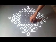Amazing Tips And Techniques For Realistic Colored Pencil Artists Ideas. Wonderful Tips And Techniques For Realistic Colored Pencil Artists Ideas. Henna Art Designs, Rangoli Border Designs, Wedding Mehndi Designs, Rangoli Designs Images, Rangoli Designs With Dots, Rangoli With Dots, Beautiful Rangoli Designs, Rangoli Borders, Rangoli Patterns