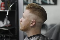 Latest Men Hairstyles, Popular Mens Haircuts, Cool Hairstyles For Men, Trendy Haircuts, Hairstyles Haircuts, Haircuts For Men, Hairstyle Ideas, Barber Haircuts, Beard Haircut
