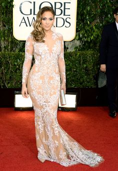 Jennifer Lopez Golden Globes Dress 2013 Click Here For More Australian Sheep Skin|There Are Many Colours And Sizes For Australian Sheep Skins|See More Uses For Australian Lambskins|Click Here For More Australian Lambskins|