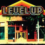 Level Up arcade/bar