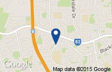 Sanook Thai Cafe - Greenwood | Urbanspoon Thai Cafe, Perth, Restaurants, Map, Location Map, Restaurant, Maps