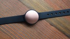 Misfit Shine 2 review - one of the best looking trackers to wear around your wrist #wearables #tech #style