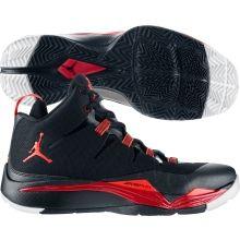 Jordan Men's SuperFly 2 Basketball Shoe