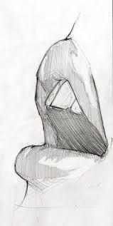 Resultado De Imagen Para Dibujos Tumblr Faciles Cosas De Vale En