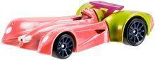 Hot Wheels 1:64 Scale Character Cars Patrick SpongeBob Squarepants