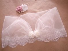 Bridal Cover Up Ivory Bridal Shawl Bridal Wrap by SilkPearlDesign