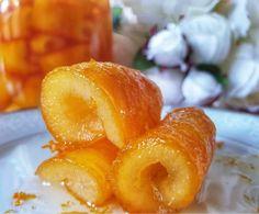 Fruit, Food, Marmalade, Eten, Meals, Diet