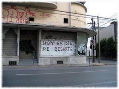 Acción Poética ~ Acción Poética Latinoamerica