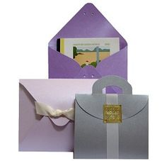 CD Packaging Envelopes