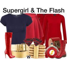 Hoodies & Sweatshirts Candid Neon Genesis Evangelion Women/men Hoodies Sweatshirts Coat Mens Hoodies And Sweatshirts Winter Letter Size Xxs-4xl Clothes