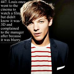 one direction facts   1D-s-facts-one-direction-28962877-500-500_large.jpg