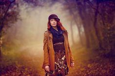 Sandra Love by MGG Fotografia, via 500px