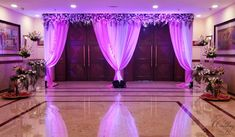 Wedding Decorations Indian Lights Ideas For 2019 Wedding Gifts For Newlyweds, Wedding Day Gifts, Tulle Wedding Gown, Wedding Bridesmaid Dresses, Indian Wedding Decorations, Reception Decorations, Wedding Day Quotes, Wedding Ring For Him, Best Wedding Colors